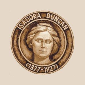 """DUNCAN - 2018"" 17th International Plastic Dance Festival to memory of Isadora Duncan"
